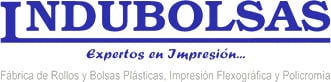 Logo Indubolsas