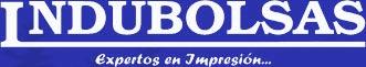 Logo Inferior Indubolsas
