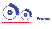 Kit de frenos ACDelco para tu carro