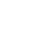 Logo Inferior Cooperativa de Caficultores del Alto Occidente de Caldas