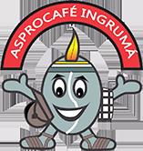Logo Asprocafe Ingruma