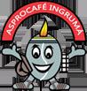 Logo Inferior Asprocafe Ingruma