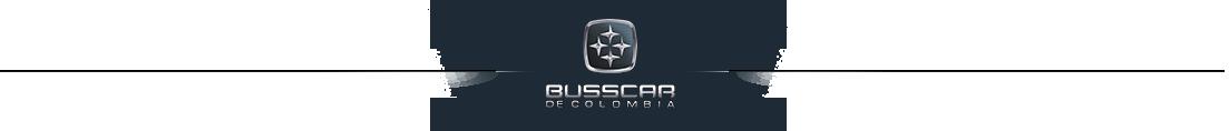Busscar de Colombia