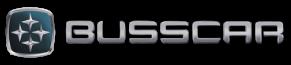 Logo Busscar de Colombia S.A.S
