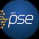 boton de pago PSE Busscar de Colombia