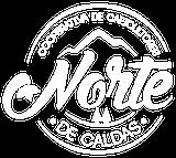 Logo Inferior Cooperativa de Caficultores del Norte de Caldas