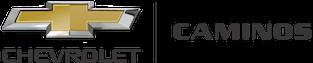 Logo Chevrolet Caminos Pereira