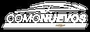 Marca de agua Chevrolet Caminos Usados