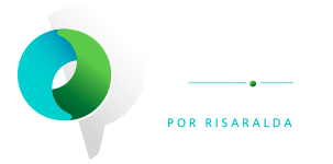 Logo Camara de Comercio Pereira
