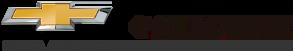 Logo Petetes
