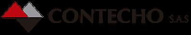 Logo Contecho