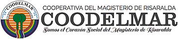 Logo Coodelmar