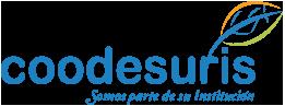 Logo Coodesuris