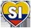 Logo Inferior Si Cornabis