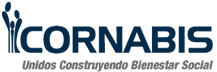 Logo Inferior Cornabis