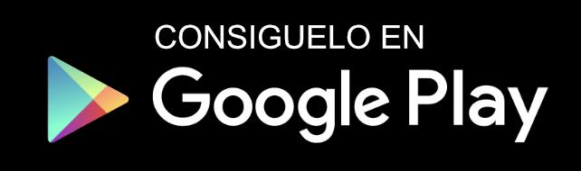 PageGear Mailer Download GooglePlay
