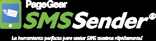 PageGear Exus SMS Sender