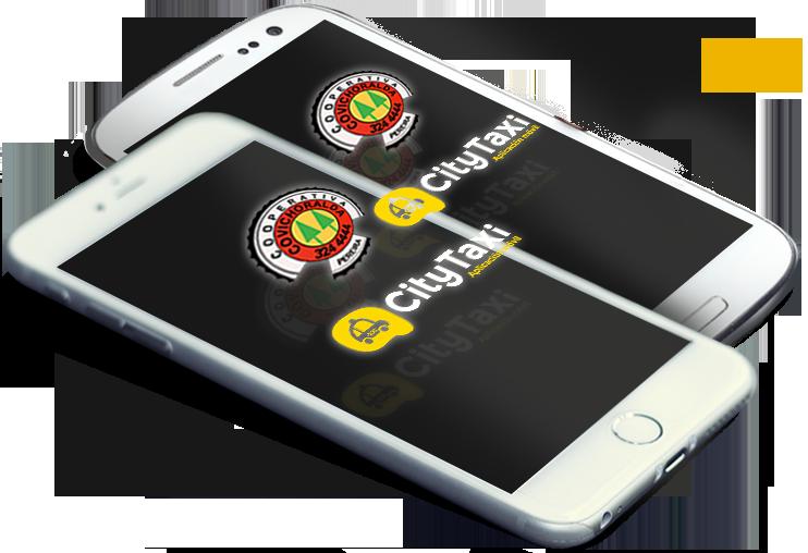 App Covichoralda