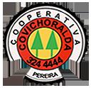 Logo Covichoralda