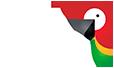Logo Empresa de Energía de Honduras