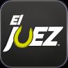 Logo Internas el Juez