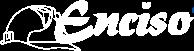 Logo Inferior Enciso