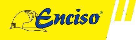 Logo Enciso