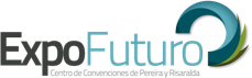 Logo Expofuturo