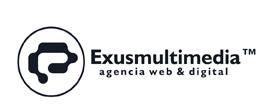 Exusmultimedia, Agencia Web y Digital, Exusmultimedia  (Diseño Páginas Web y Sitios Web Administrables)