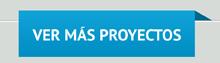 Ver todos los proyectos Exusmultimedia  (Diseño Páginas Web y Sitios Web Administrables)