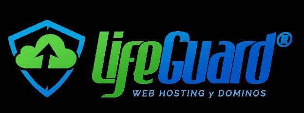 Hosting, alojamiento web, dominios