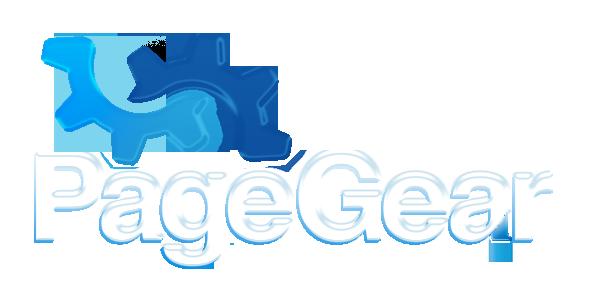 Diseño de Páginas Web Administrables en Perira