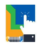 Diseño de Páginas Web Administrables