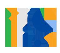 Diseño de Páginas Web Administrables con Análisis de la Web