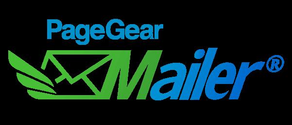 Correo masivo y email marketing, fácil, rápido y económico.