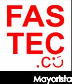 logo fastec
