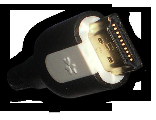 3bumen.com HDMI