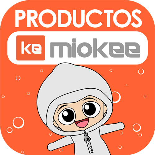 Miokee