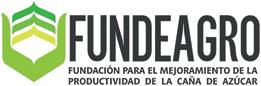 Logo Fundeagro