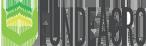 Logo Inferior Fundeagro