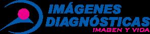 Logo Imágenes Diagnósticas