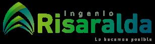 Logo Ingenio Risaralda