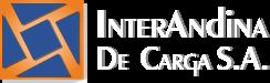 Logo Interandina