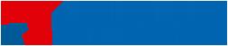 Logo Inferior Liceo Ingles