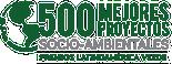 500 mejores proyectos