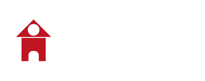 logo liceo taller san miguel