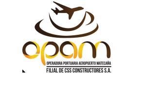 Logo Opam