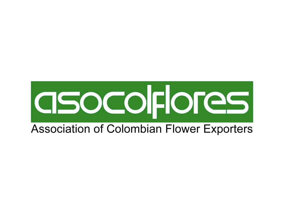 Asocolflores