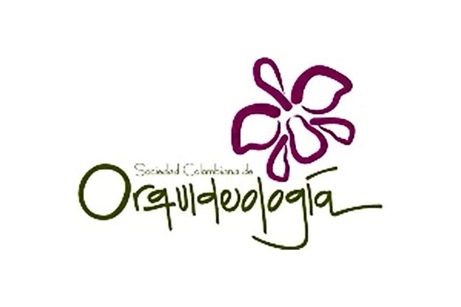 Miembro Sociedad Colombiana de Orquideología