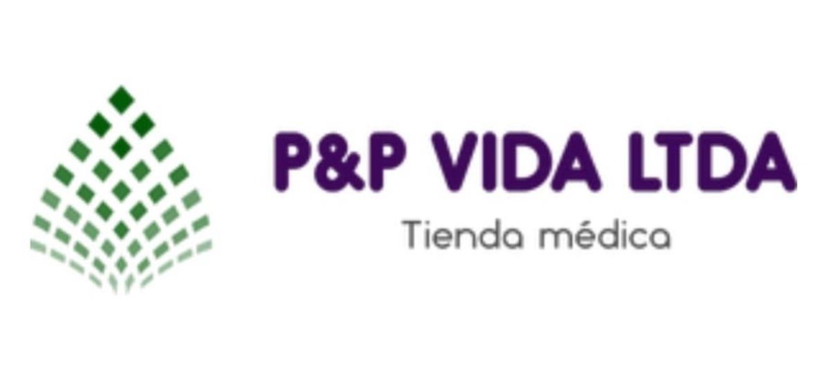 Logo Paralosabuelitos